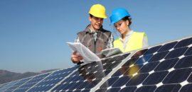 Green Power Partnership Program Update, Issue 32