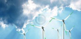 Stone How (Beck Farm) Wind Turbine Public Exhibition