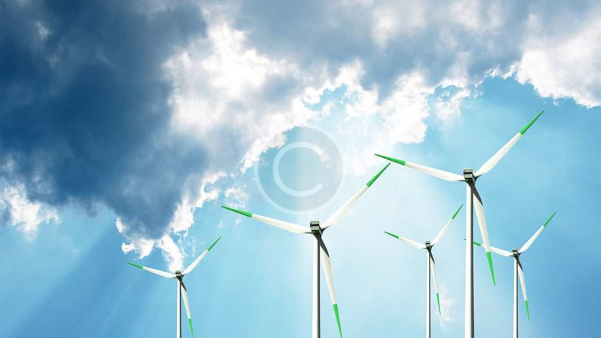 Novel Energy Inventions Seek Greater Impact