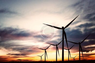 Offshore Wind Power Grows Up